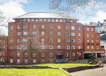 1 bed flat for sale in Market Street, Torquay TQ1
