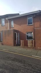Thumbnail 3 bed terraced house to rent in Holly View, Coldwell Lane., Felling, Gateshead