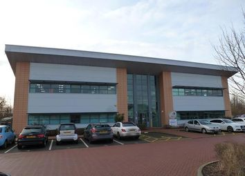 Thumbnail Office to let in Suite 1, Origin 4, Genesis Office Park, Genesis Way, Europarc, Grimsby, North East Lincolnshire