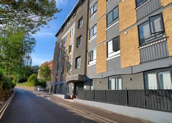 Thumbnail 1 bed flat for sale in Court Ash, Yeovil
