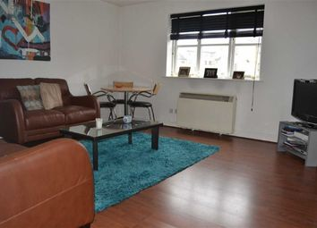 Thumbnail 1 bed flat to rent in Lucas Gardens, East Finchley, London