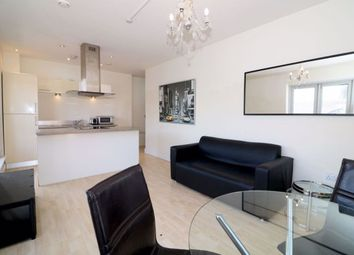Thumbnail 2 bed flat to rent in Eastbrook Hall, Bradford