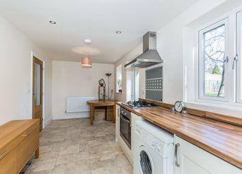 Thumbnail 3 bedroom flat for sale in Scott Lane, Riddlesden, Keighley
