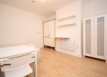 Thumbnail Property to rent in Acton, Lane, Harlesden