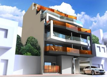 Thumbnail 1 bed apartment for sale in Spain, Valencia, Alicante, Torrevieja
