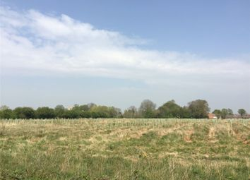 Thumbnail Land for sale in Lot 1: Land At Bubwith, Bubwith, Selby, North Yorkshire