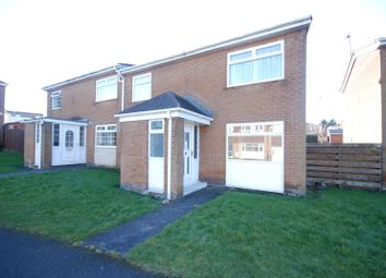 3 bed semi-detached house for sale in Gainford, Chester Le Street DH2