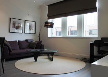 Thumbnail 1 bedroom flat to rent in Sterling Mansions, 75 Leman Street, Aldgate