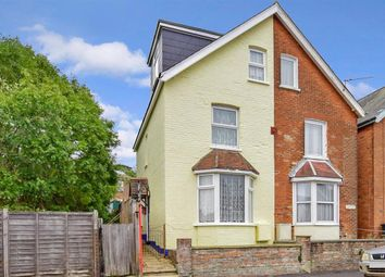 3 bed semi-detached house for sale in Orchard Road, East Cowes, Isle Of Wight PO32