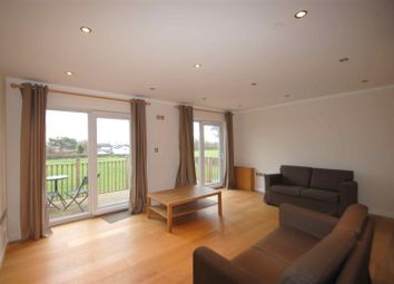 Thumbnail 3 bed semi-detached house to rent in The Mews, Summit Close, Lower Stretton, Warrington