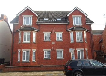 Thumbnail Property to rent in Foster Hill Road, Bedford