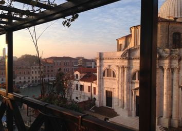 Thumbnail 4 bed apartment for sale in Cannaregio Guglie, Venice City, Venice, Veneto, Italy