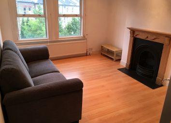 Thumbnail 1 bed flat to rent in Grange Road Grange Park Area, Ealing Broadway South