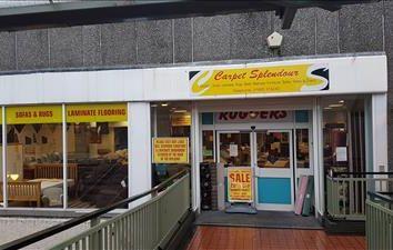Thumbnail Retail premises to let in 8 River Walk, Merthyr Tydfil