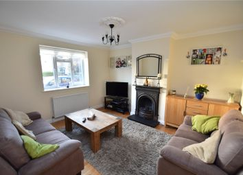 Thumbnail 3 bed detached house for sale in Pretoria Road, Chingford, London