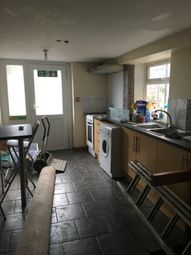 Thumbnail 3 bed flat to rent in 33, Hawthorne Ave, Uplands Swansea