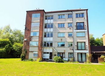 1 bed flat for sale in Illingworth House, St Johns Green, North Shields NE29