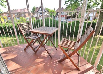 2 bed flat for sale in Ingleborough, Cavell Drive, Enfield EN2