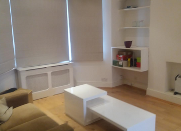 Thumbnail Room to rent in Latimer Road, North Kensington