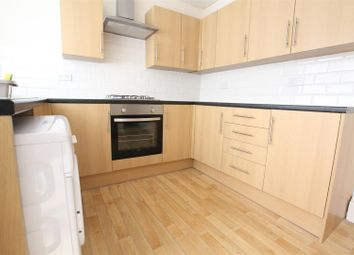 Thumbnail 3 bed terraced house for sale in Richmond Park, Liverpool