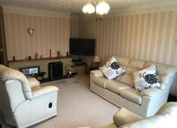 Thumbnail 3 bedroom bungalow to rent in Warfield Lane, Cowthorpe, Wetherby
