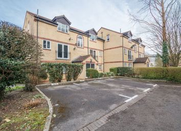 Thumbnail 2 bed flat to rent in Dudbridge Meadow, Dudbridge, Stroud