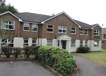 Thumbnail 2 bed property for sale in The Maultway North, Camberley