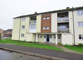 2 bed flat for sale in Canberra Road, Weston-Super-Mare BS23