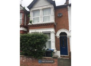 Thumbnail Room to rent in Kensington Avenue, Watford