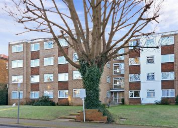 Thumbnail 1 bedroom flat for sale in Mulgrave Road, Sutton, Surrey