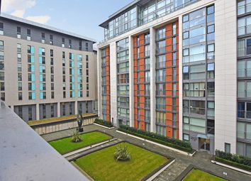 Thumbnail 2 bed flat for sale in Baltic Apartments, London