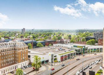 1 bed flat to rent in Hagley Road, Birmingham B16