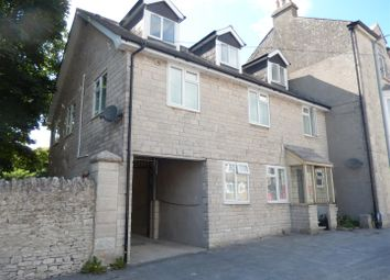 Thumbnail 2 bed flat to rent in Wakeham, Portland