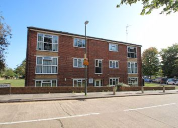 Thumbnail 2 bed flat to rent in Etfield Grove, Sidcup