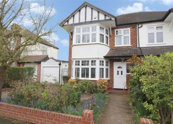 4 bed semi-detached house for sale in The Uplands, Ruislip HA4