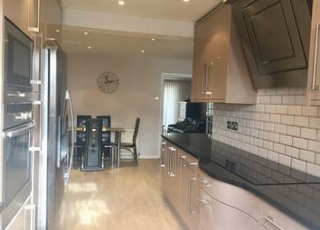 4 bed semi-detached house for sale in Mount Pleasant, Cockfosters, Barnet EN4