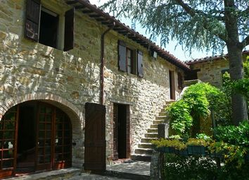 Thumbnail 4 bed farmhouse for sale in 06060 Lisciano Niccone Pg, Italy