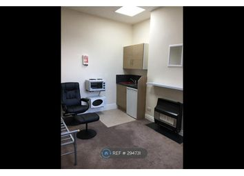 Thumbnail Room to rent in The Avenue, Birmingham