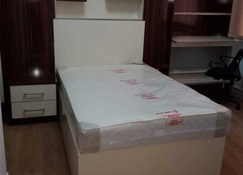 Thumbnail 4 bed terraced house to rent in Pocklingtons Walk, Leicester