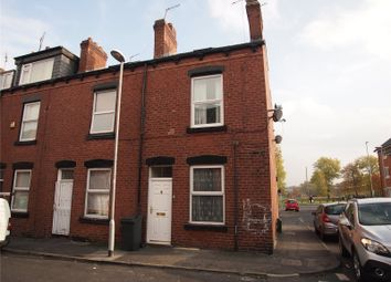 Thumbnail 3 bed property for sale in Crosby View, Leeds, West Yorkshire
