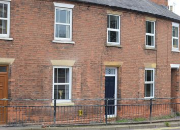 Thumbnail 1 bed property to rent in Nottingham Road, Southwell
