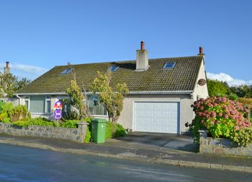 Thumbnail 2 bed bungalow for sale in Grammah Avenue, Port Erin, Isle Of Man