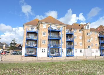 Thumbnail 2 bed flat to rent in Ensenada Reef, Callao Quay, Sovereign Harbour North, Eastbourne, East Sussex