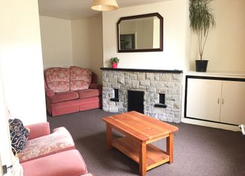 Thumbnail 1 bed cottage to rent in Green Place, Bradford