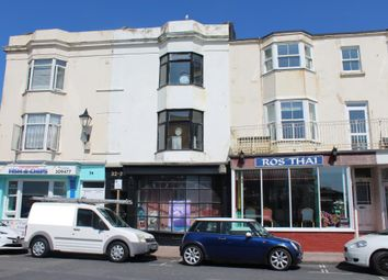 Thumbnail 3 bed terraced house for sale in 32-34 High Street, Rottingdean, East Sussex