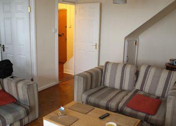 Thumbnail 2 bedroom flat to rent in Admiralty Street, Edinburgh