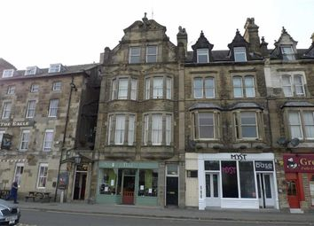 Thumbnail 2 bedroom flat for sale in Eagle Parade, Buxton, Derbyshire