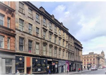 2 bed flat for sale in Queen Street, City Centre, Glasgow G1