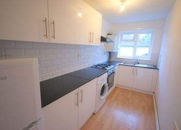 Thumbnail 1 bed maisonette to rent in Beeton Close, Pinner, Middlesex