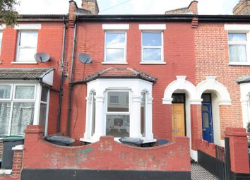 Thumbnail 3 bedroom terraced house to rent in Seymour Avenue, Tottenham